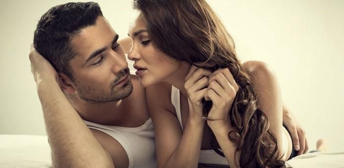 iskusstvo-intimnih-otnosheniy
