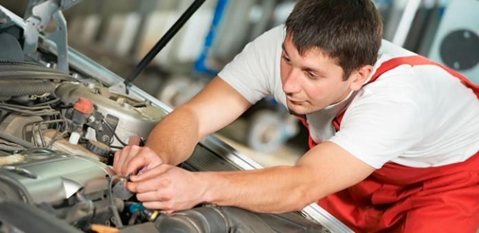 термобелье отличается автосервис по ремонту двигателей ваз чебоксарах видов