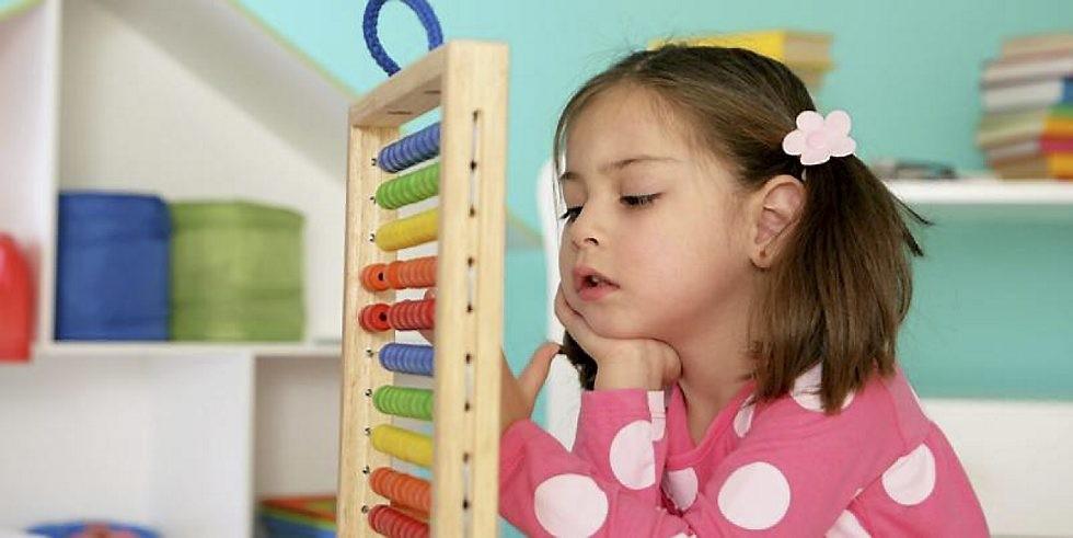 guidelines good montessori presentation